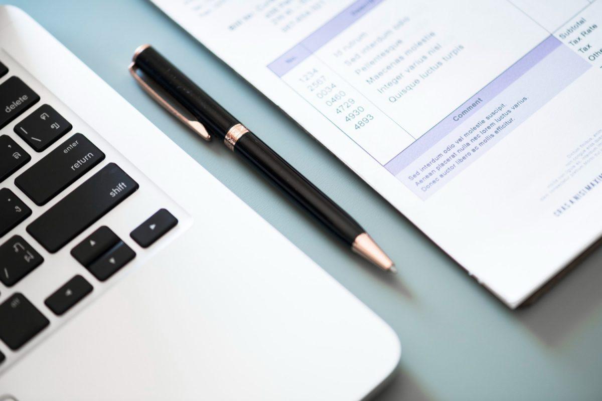 Mobilne fakturowanie – proste i wygodne rozwiązanie dla przedsiębiorców