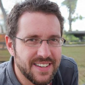 Filip Joachimowicz