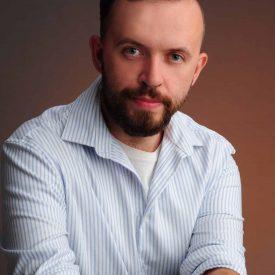 Kamil Michaluk (3)