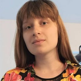 Karolina Baworowska (5)