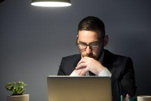 Najlepsze sposoby na utrzymanie koncentracji w pracy