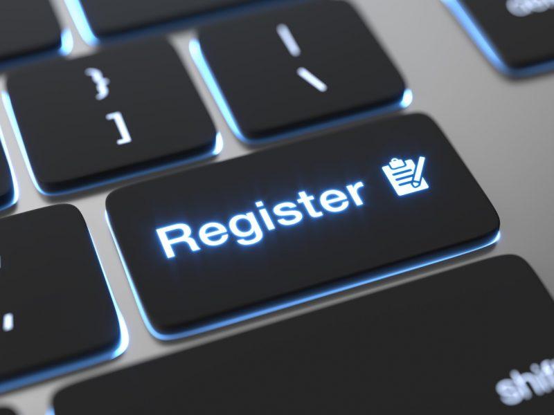 Zmiana danych w CEIDG – co trzeba zgłosić?