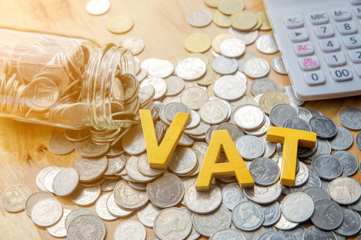 Zwolnienie z VAT – kto może z niego skorzystać?