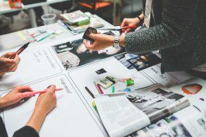 Jak zaplanować kampanię reklamową?