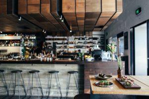 Jak pozyskać fundusze na otwarcie własnej gastronomii?